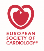 The ESC - European Society of Cardiology