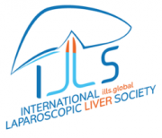 International Laparoscopic Liver Society